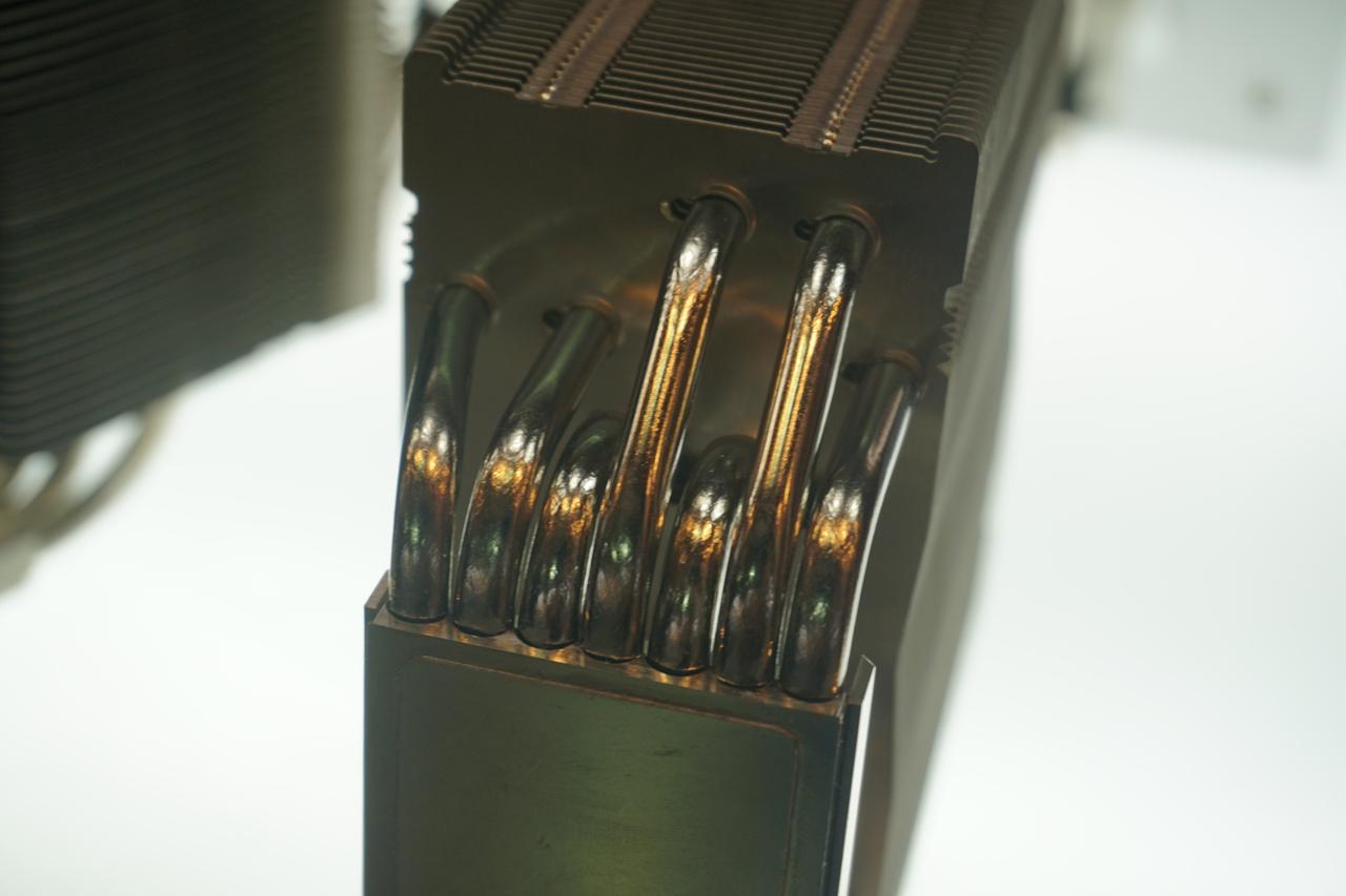 DSC01133