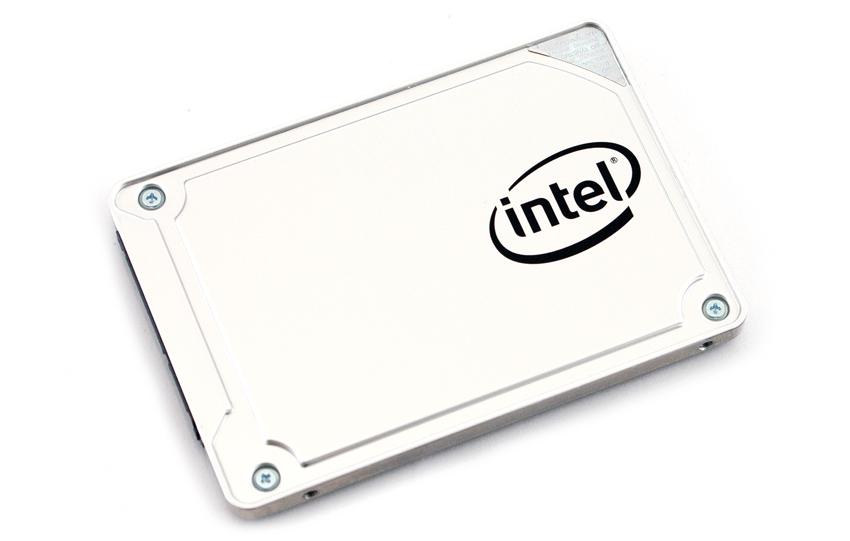 Intel-545S_1