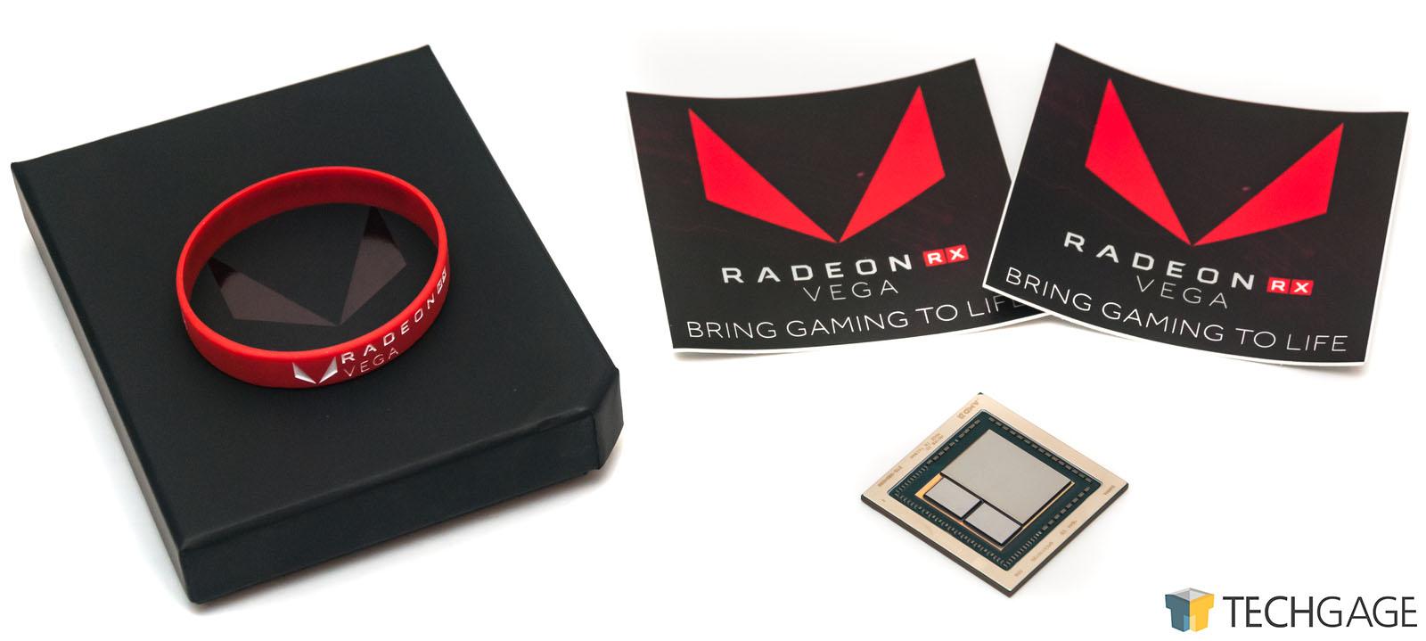 AMD-Radeon-RX-Vega-64-4