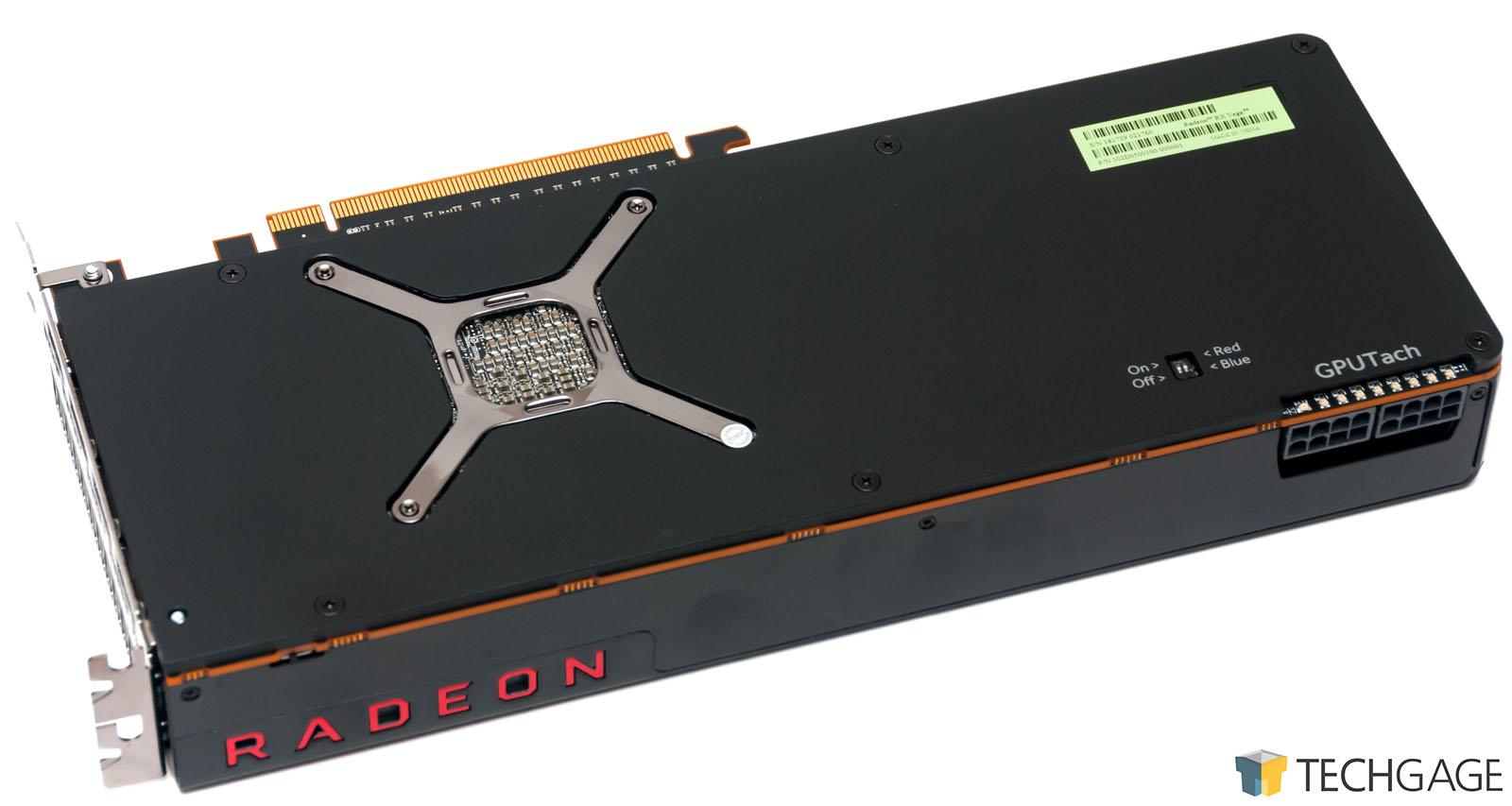 AMD-Radeon-RX-Vega-64-7