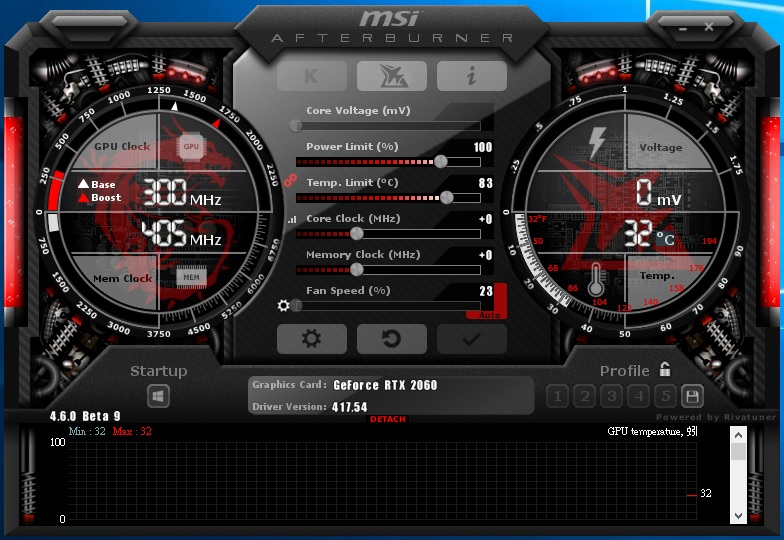 msi-afterburner-rtx-2060