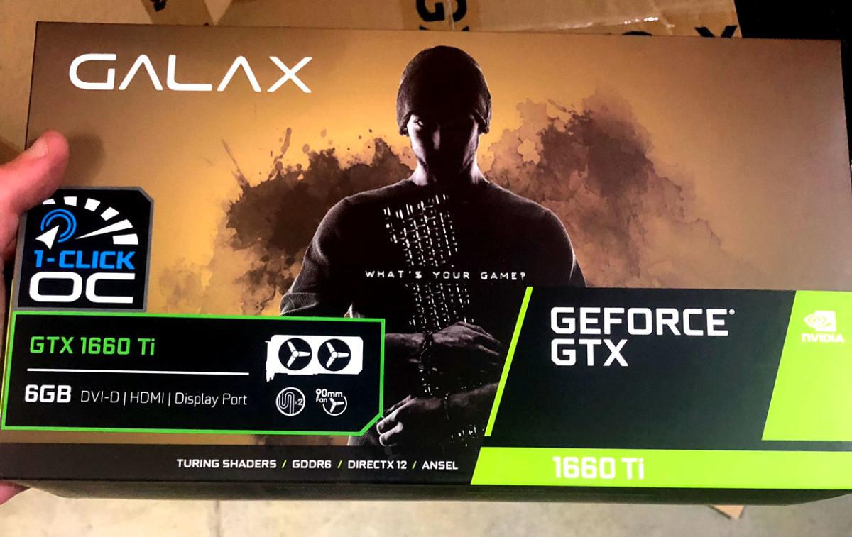 GALAX-GeForce-GTX-1660-Ti