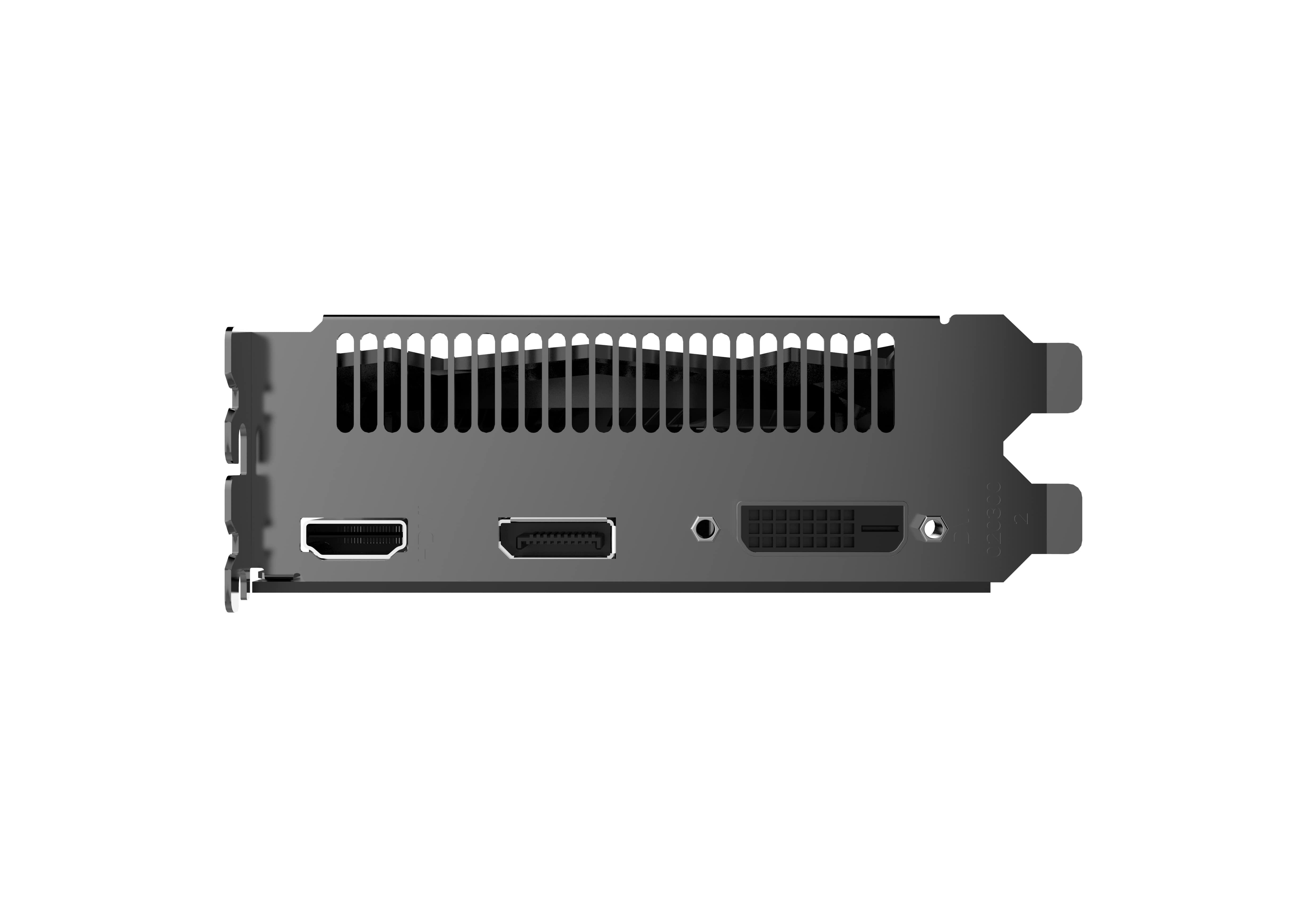 ZT-T16500F-10L_3Dimage_03