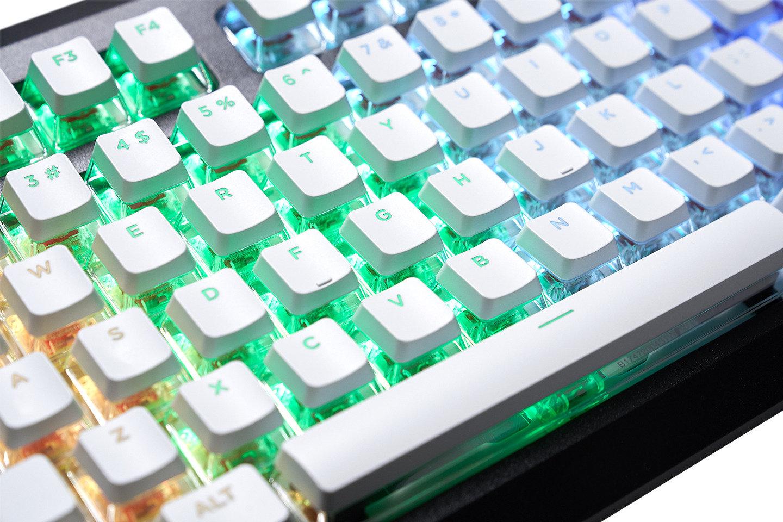 07-keycap-crystalcrown-white-closeup