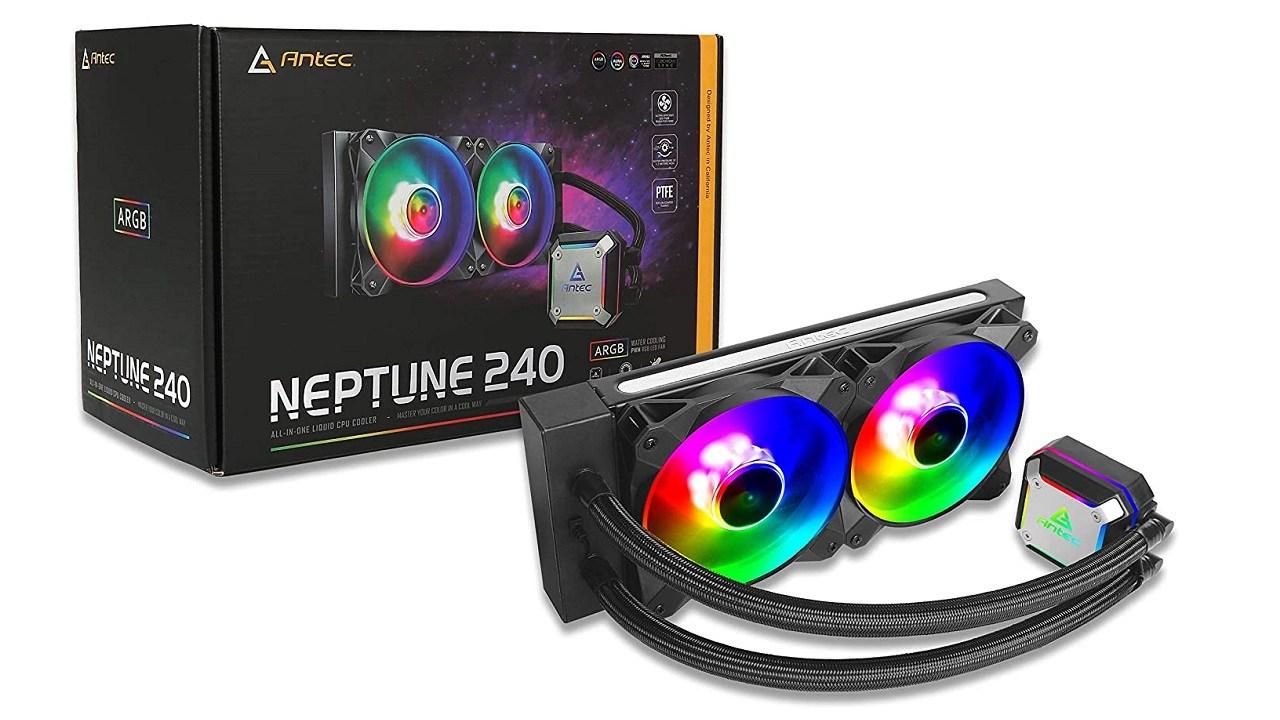 Antec-Neptune-All-in-One-ARGB-CPU-Cooler-2