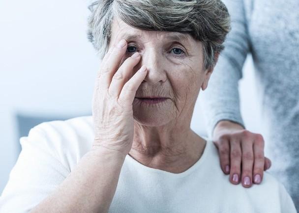 治療柏金遜病人妄想藥物 或可抑制老人癡呆|即時新聞|美洲|on.cc東網