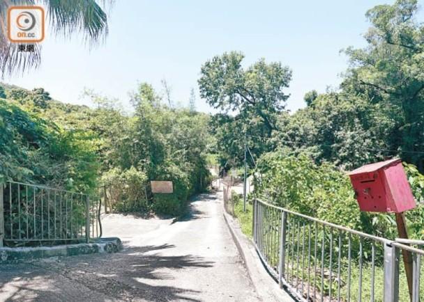 大埔滘逸遙路住宅地3.23億批出 為估值下限價|即時新聞|財經|on.cc東網