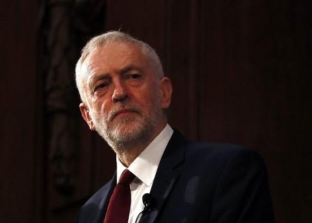英國脫歐:工黨擬逼妥協 準英進入歐盟單一市場|即時新聞|國際|on.cc東網