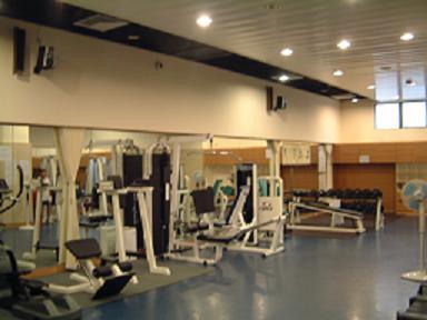 康文署港九新界75間健身室 附地址及開放時間 | 港生活 - 尋找香港好去處