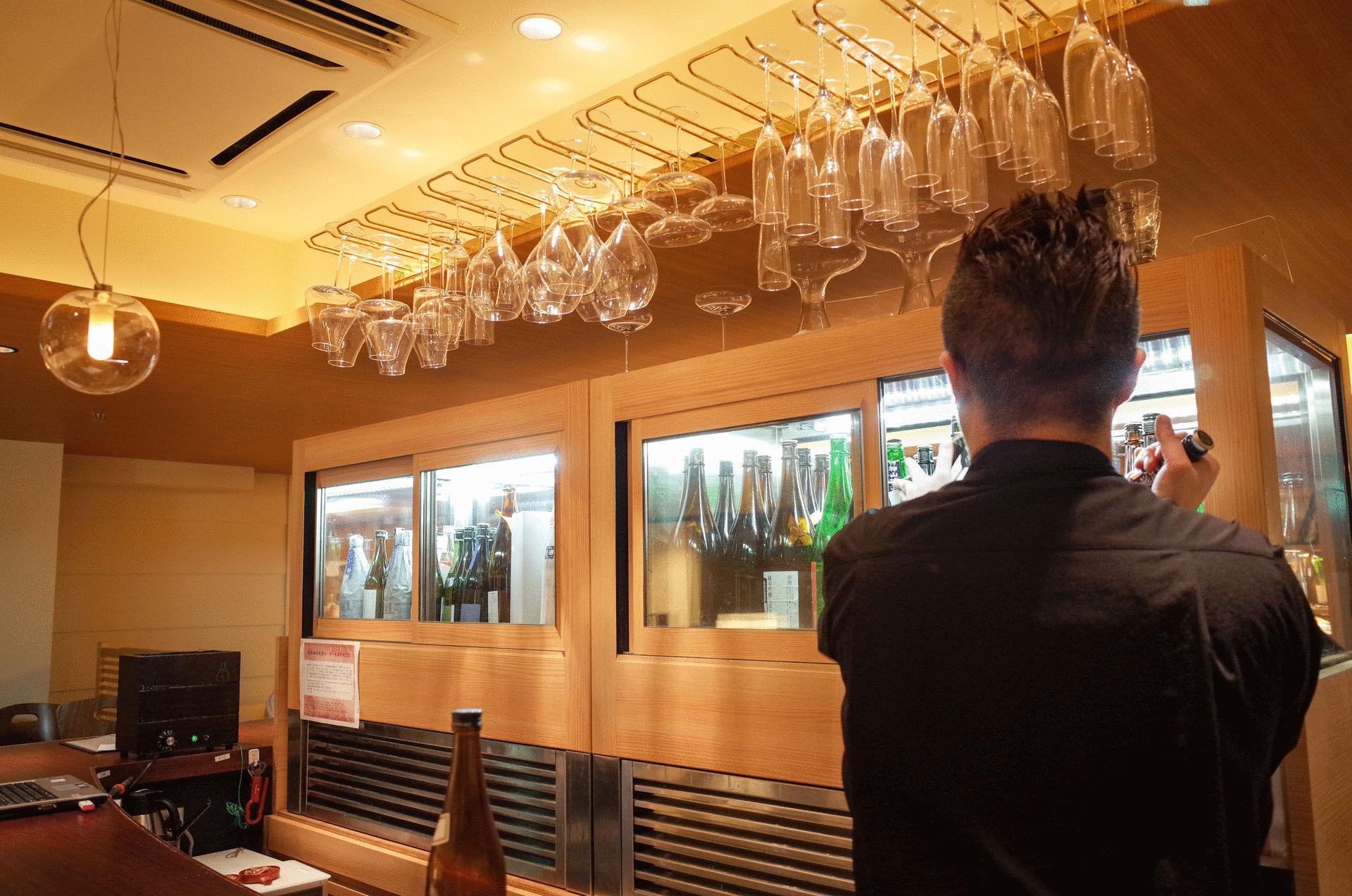 tokyo-sake