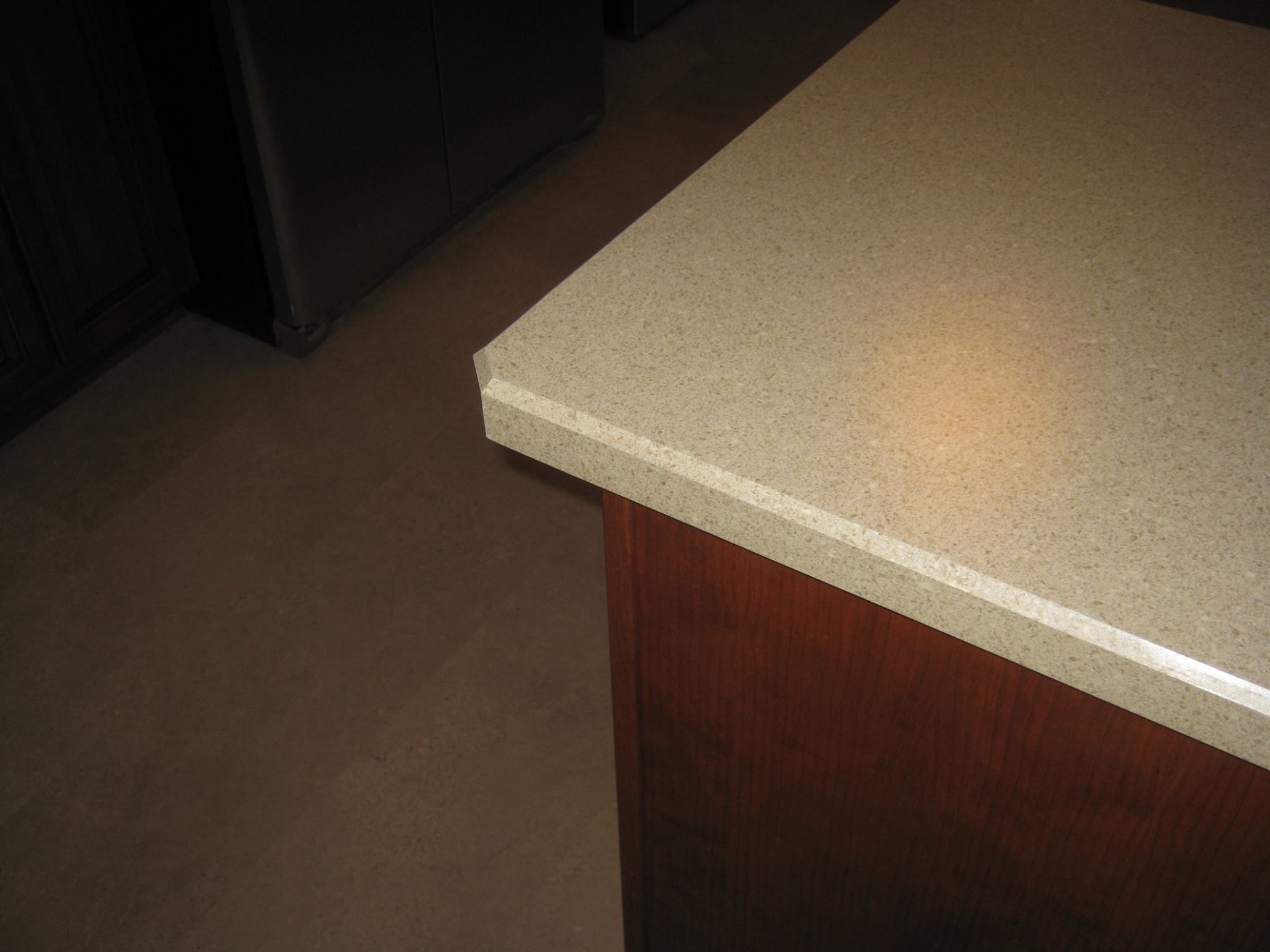 Guide To Choosing Countertops Pros And Cons