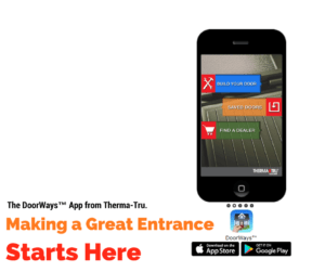 doorways app