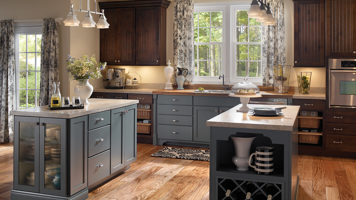15 Must Haves For Your Dream Kitchen Harrisburg Kitchen