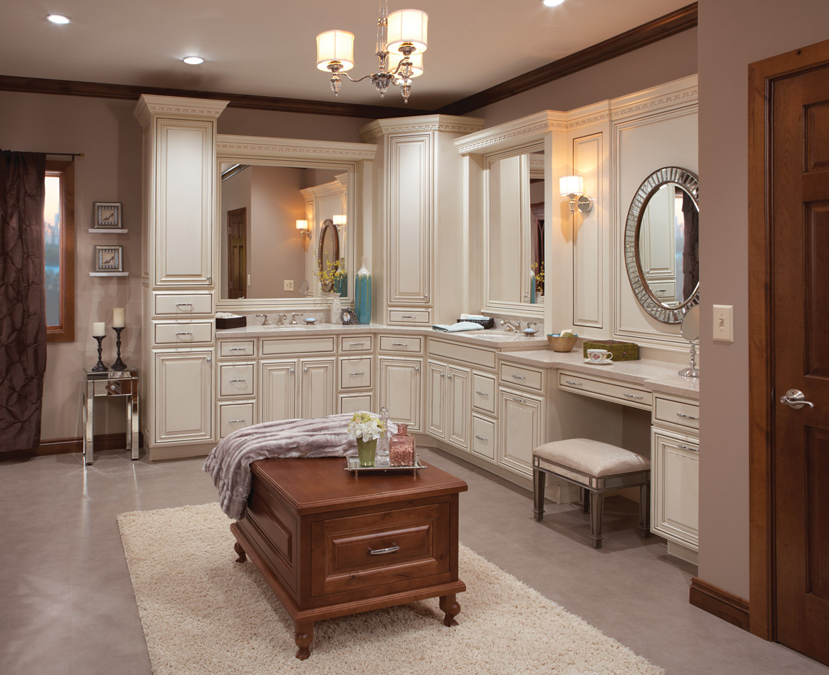 Kitchen & Bath Remodeling and New Counters - Harrisburg & Camp Hill