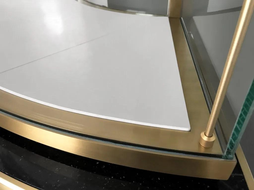 MT-36 PU Detail | Besty Display