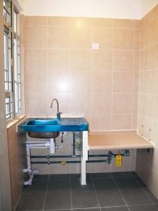 【居屋設計】設計師:交樓質素佳 廚廁需大執-2
