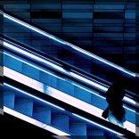 New Tokyo Blue Mood 2