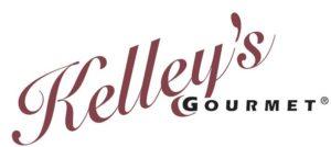 Kelly's Gourmet