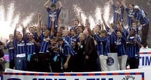 إنتر ميلان يحصد كأس إيطاليا وعينه على الثلاثية
