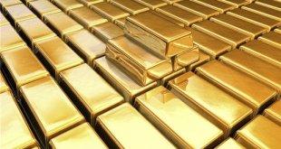 الذهب يواصل رحلة الصعود عند 20ر26 دينار محليا