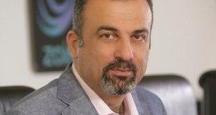 الجابر ضمن اكثر 100 شخصية نفوذا في العالم