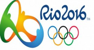 ريو 2016: الاردن الثاني عربيا والـ 54 عالميا