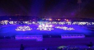 الأردن: افتتاح بطولة كأس العالم للناشئات - (صور)