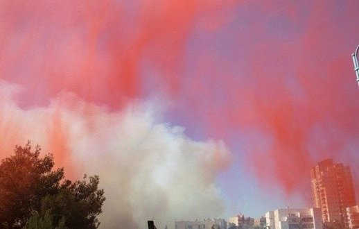 (نيوز وان): على شبكات التواصل.. العرب يعلنون استعدادهم لاستضافة الإسرائيليين