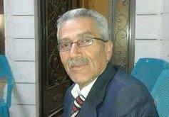 المحامي عصام محمود الكركي (أبو مراد) في ذمة الله