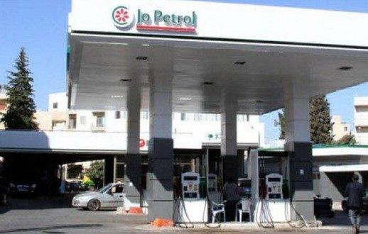 (جوبترول) تطرح مادة الديزل يورو 5 في محطاتها