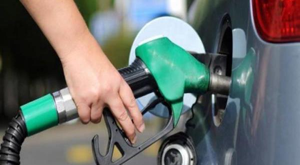 الشوبكي: عودة بيع البنزين في الاردن الى ما قبل كورونا