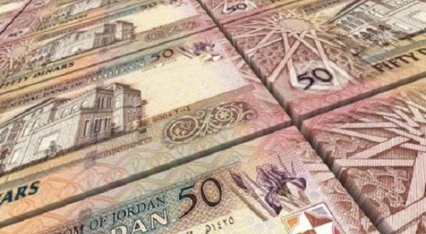 445 مليون دينار فروقات التفتيش الضريبي .. و121 مكلفا الى المحكمة