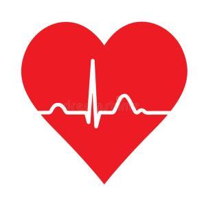 Blood Pressure 高血壓檢查