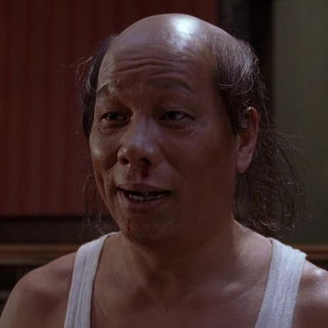 Image result for kung fu hustle
