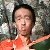 Cheung Sin Ming