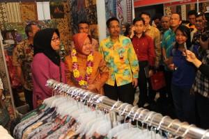 Surabaya-Great-Expo-2015-2