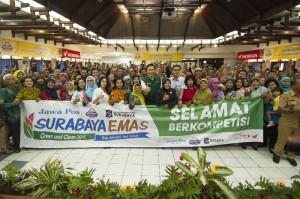 Surabaya-Green-and-Clean-3