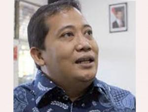 Ketua-KPU-Surabaya,-Robiyan