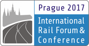 he International Railway Forum & Conference