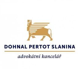 Dohnal Pertot Slanina, advokátní kancelář, v.o.s.