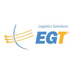 EGT Express CZ, s.r.o.