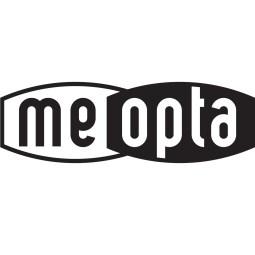 Meopta-optika, s.r.o.