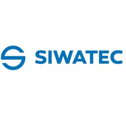 SIWATEC, a.s.