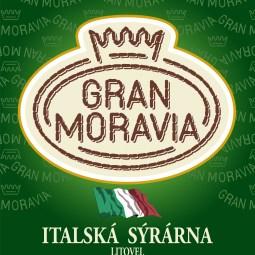 Brazzale Moravia, a.s.