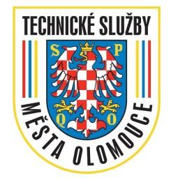 Technické služby města Olomouce, a.s.