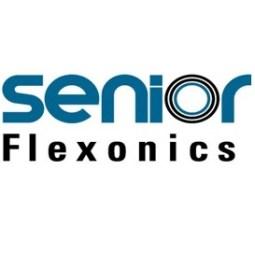 Senior Flexonics Czech s.r.o.