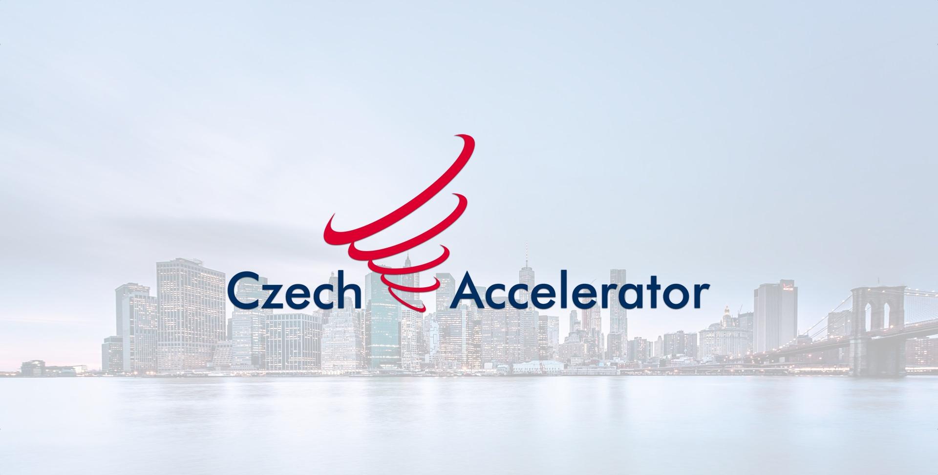 Příležitost pro start-upy vyzkoušet si podnikání v zahraničí!