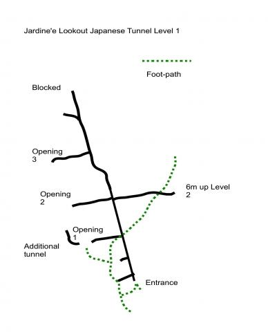 tunnel_map_l1