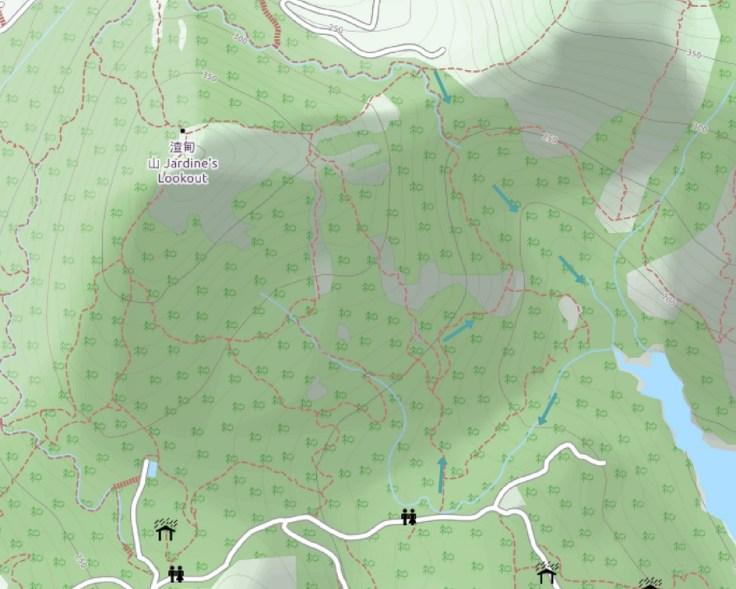 MapOutpaths HK6