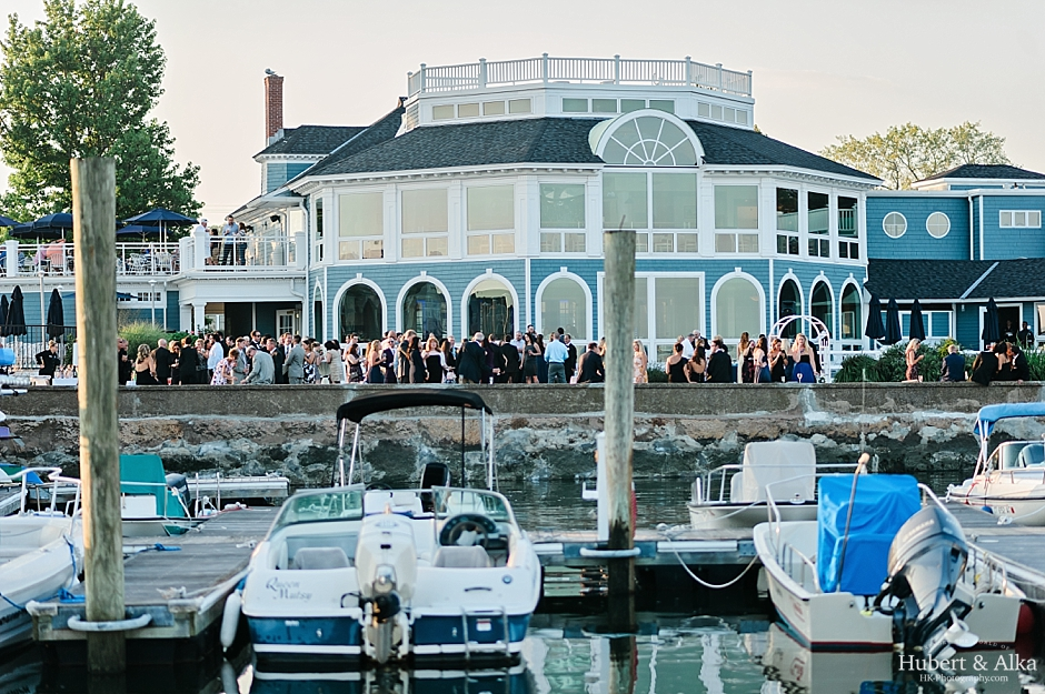 Pine Orchard Yacht Amp Country Club In Branford Connecticut